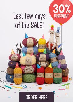 3b26e08dbc1123 Dreams of Aran   DROPS 135-3 - Free knitting patterns by DROPS Design
