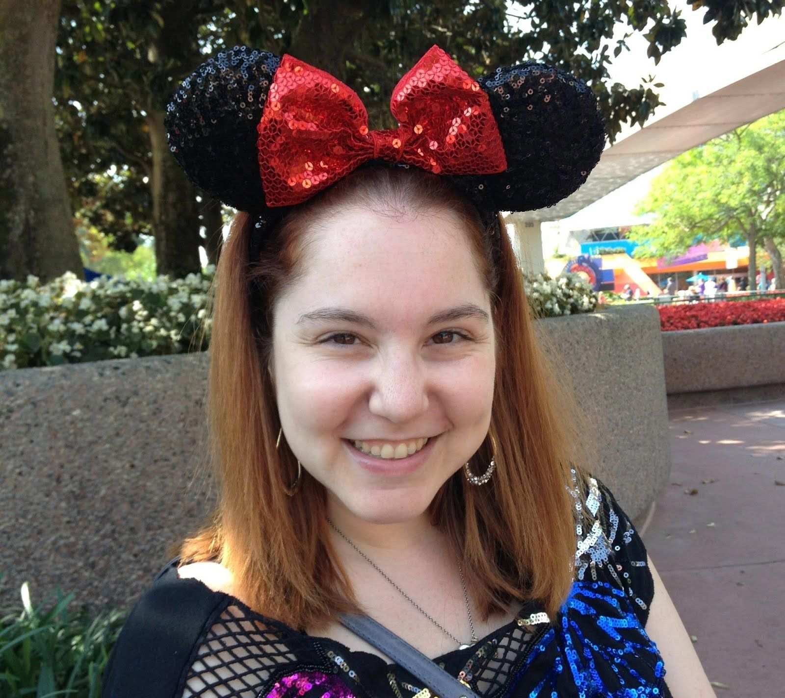 Walt Disney World: My Top 10 List for the Happiest Place on Earth