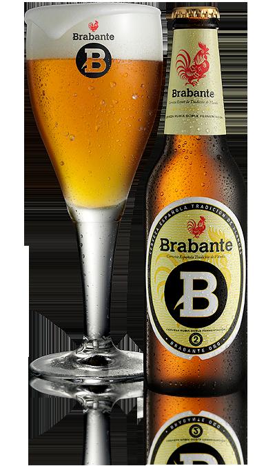 Brabante Oro