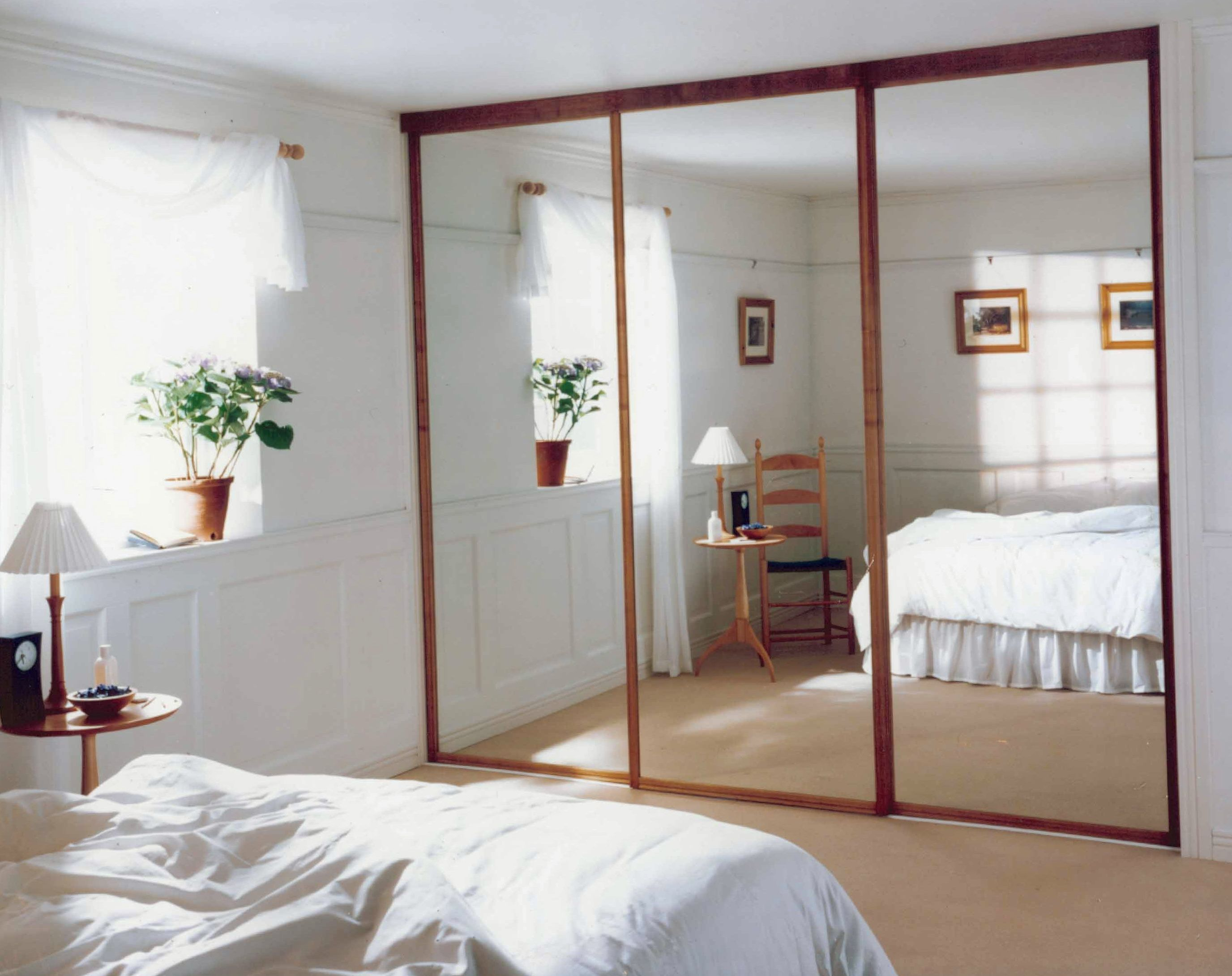 J Elegant Sliding Closet Doors With Glass Panels 27522181 Our