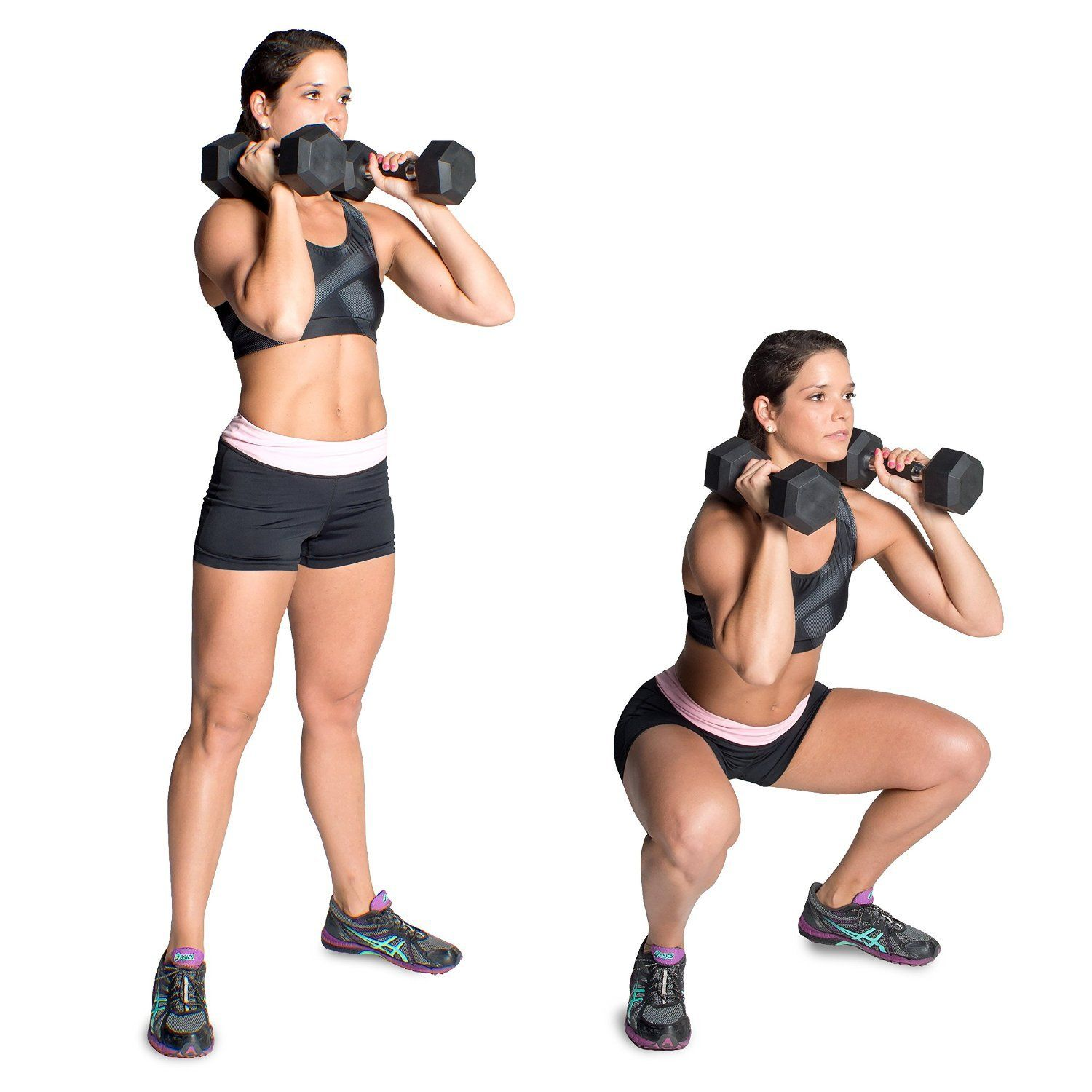 Who Says Home Gyms Have To Be Expensive Here Are 8 Inexpensive Home Gym Essentials To Kick Start Your Way To A Healthier Life Dumbbells At Home Gym Fit Board Workouts
