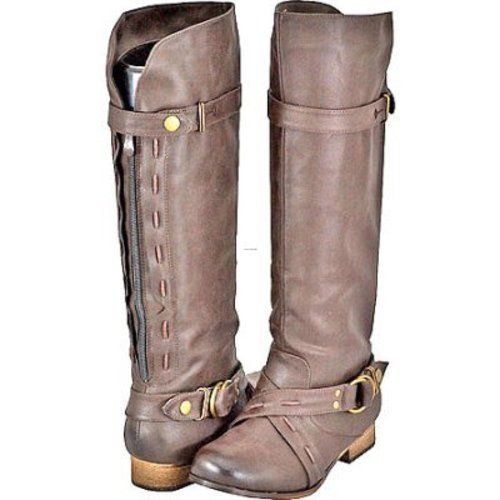 1000  images about Boots on Pinterest | Lace up boots Saks fifth