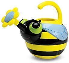 A Simple Paper Plate Bee Craft For Preschoolers And Older Kids Fun Spring