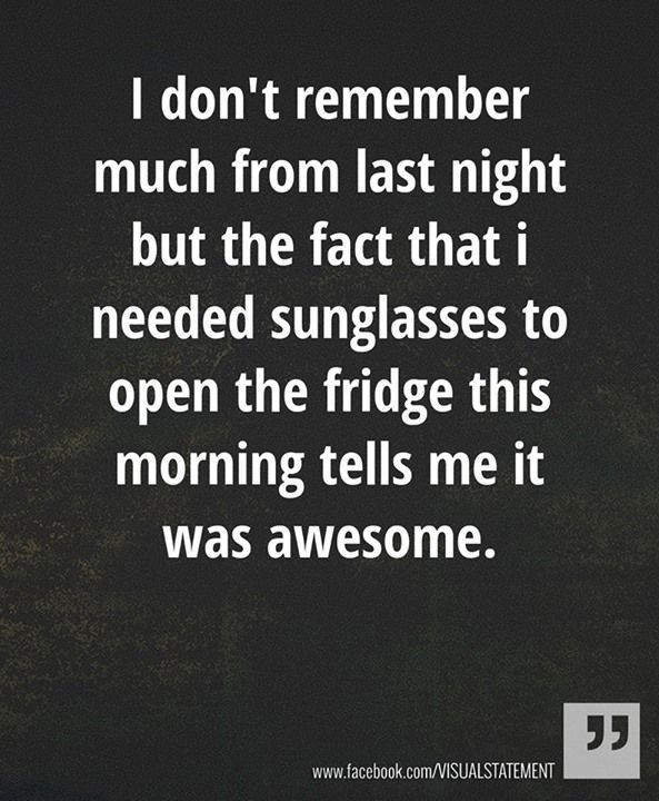 Yeah Back In College Quotes Funny Quotes Haha Funny