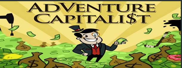 adventure capitalist unblocked