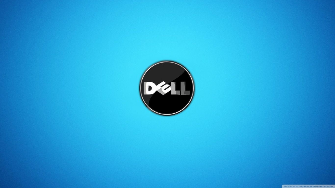 HD Dell Backgrounds Dell Wallpaper Images For Windows 1920 ...