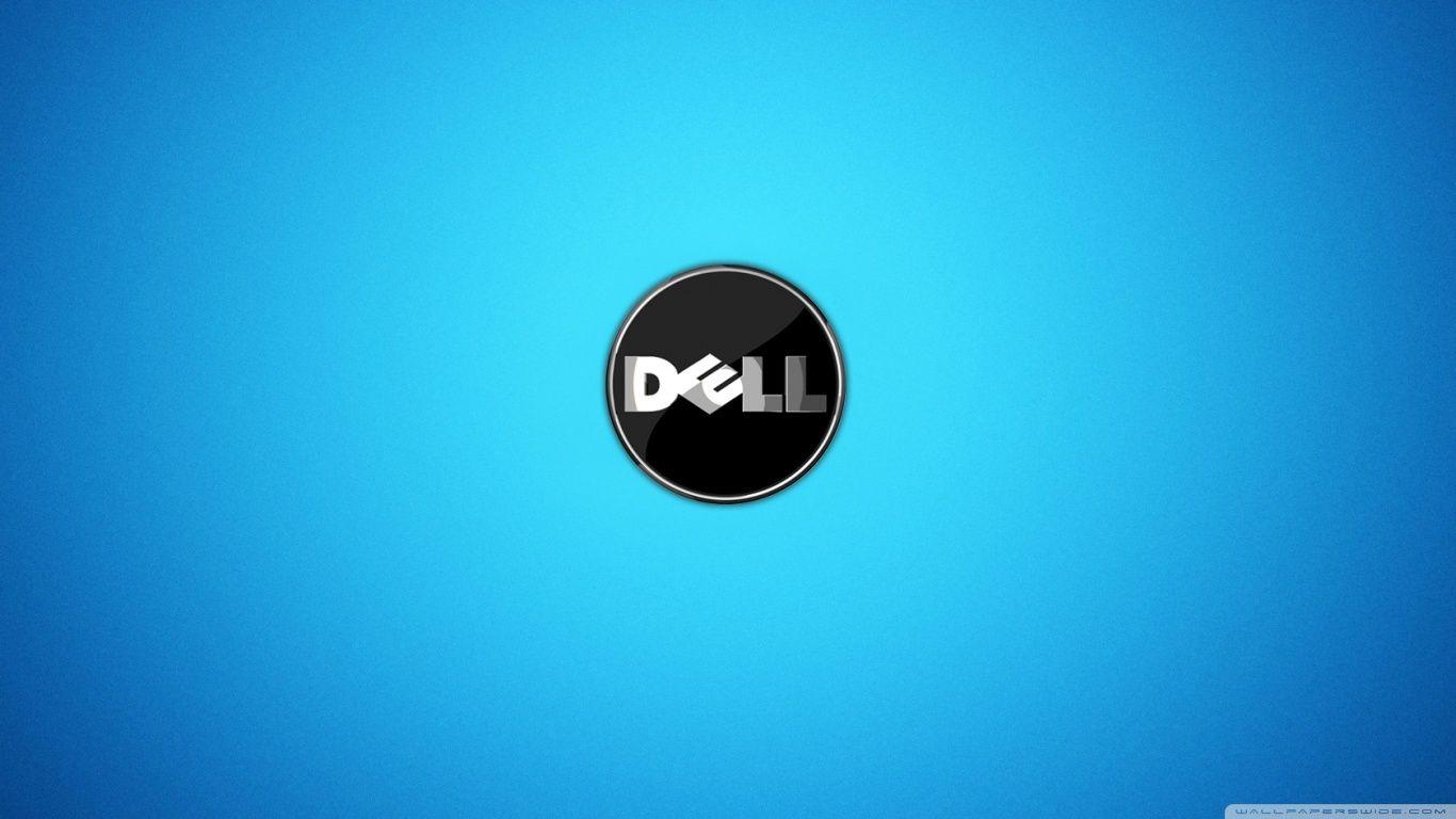 HD Dell Backgrounds Wallpaper Images For Windows 1600x1000 Desktop
