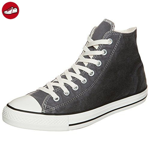 Converse Chuck Taylor As Core Damen 39,5 Dunkelblau