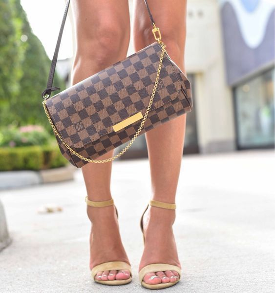New Arrivals : LOUIS VUITTON - Louis Vuitton Handbags Website #louisvuittonhandbags