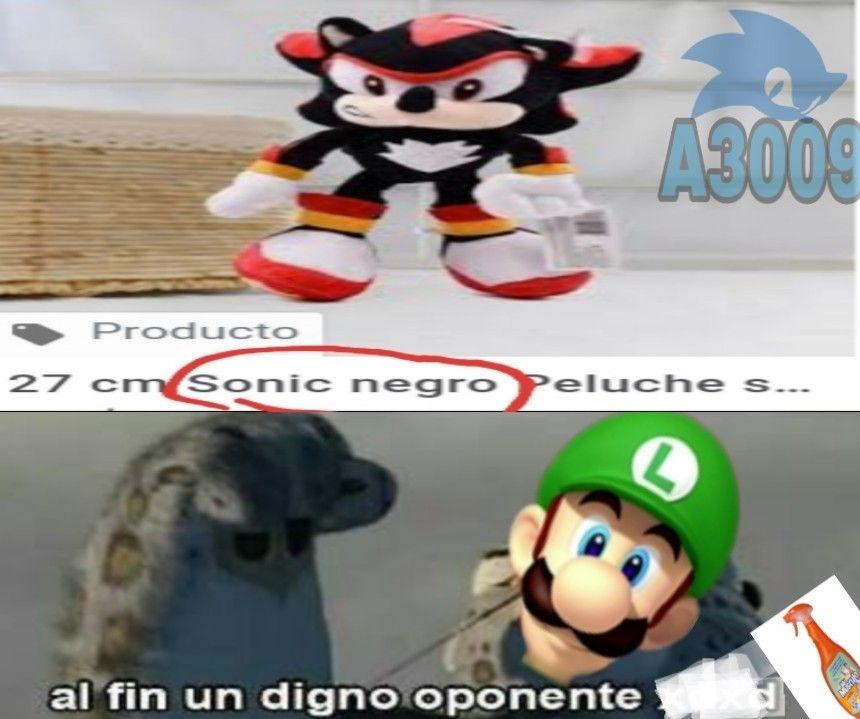 Pin En Memedroid En Espanol