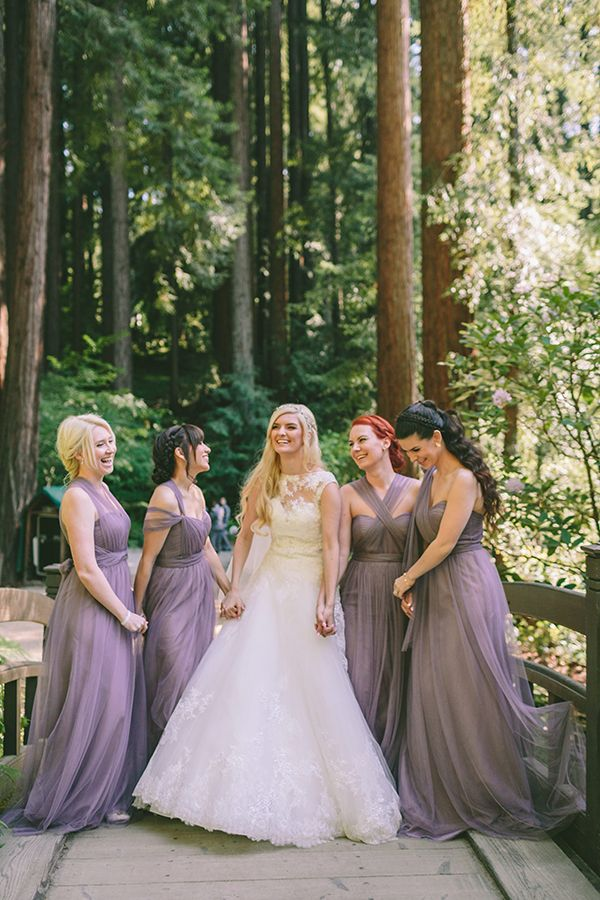 Fairytale woodland wedding   Woodland wedding, Wedding and ...