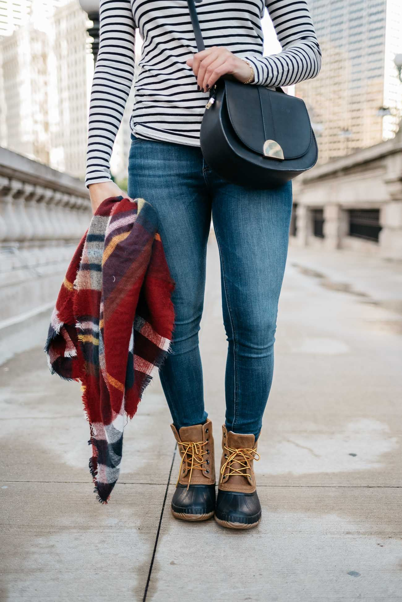 affordable price low price sale well known Styling Sorels - How To Style SOREL Boots | Duck boots outfit ...