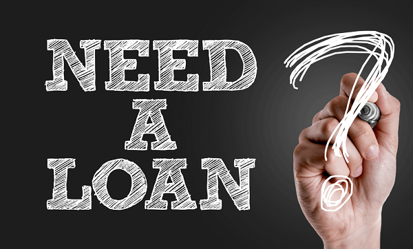 Can I Take Out An Unemployed Loan Without Guarantor No Credit Check Loans Need A Loan Payday Loans
