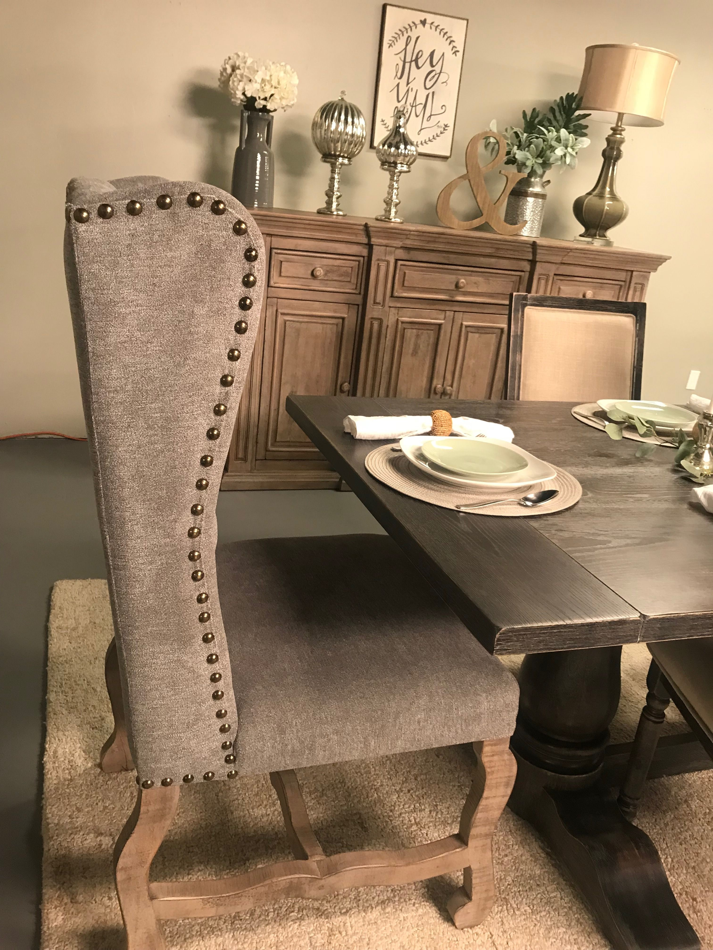Venta Captains Chair Dining Room En, Captain Chairs For Dining Room