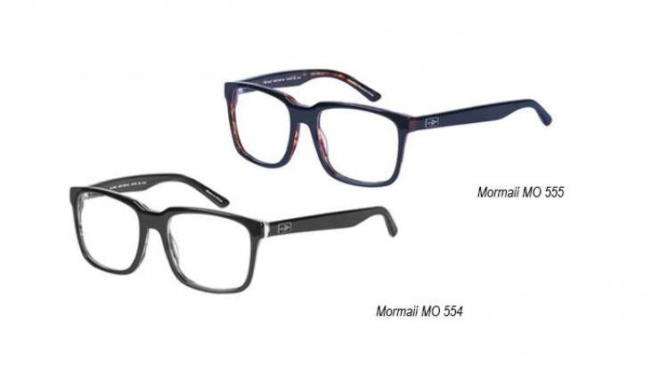 Pin Em Armacoes De Oculos