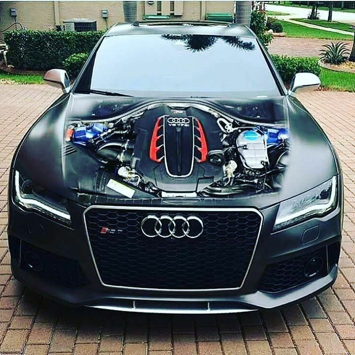 Pin By Olga Rojas On Luxury Cars Pinterest Cars Super Car And - Audi all cars name list