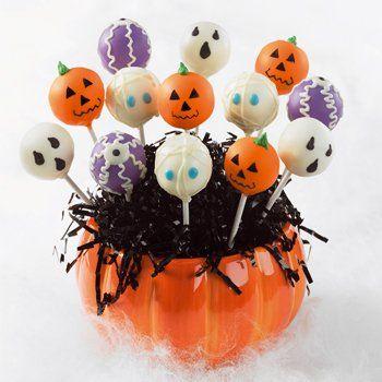 imagen 1 cumple mellis Pinterest Halloween, Ideas de postre y