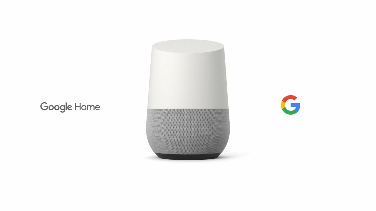 3 Fun Things To Do With Your Google Home Google Home Smart Home Google