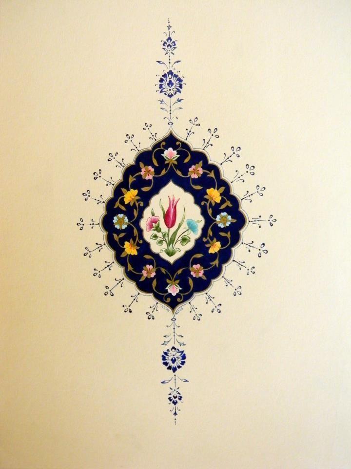 F0fb915d957a3ecca851cd14d67cc586 Jpg 720 960 Islamic Art Pattern Islamic Art Pattern Art