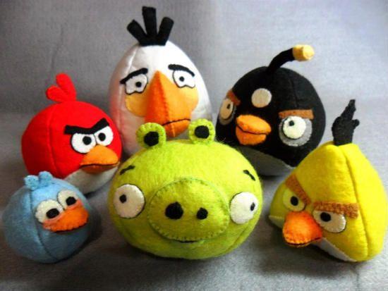 La Grande Récré y Diverdrak, las jugueterías de Valencia | DolceCity.com