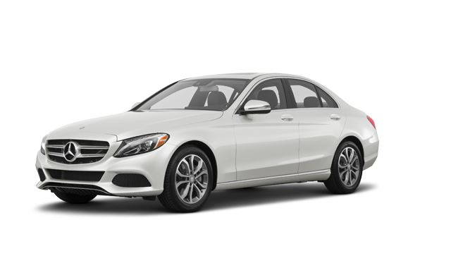 Pin By Pace Car Rental On Cars To Hire Benz C Mercedes Benz