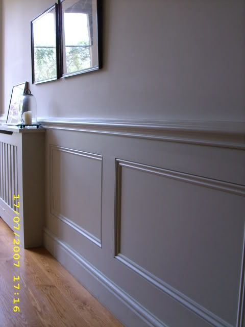 mdf victorian wall panels google search hall wall. Black Bedroom Furniture Sets. Home Design Ideas