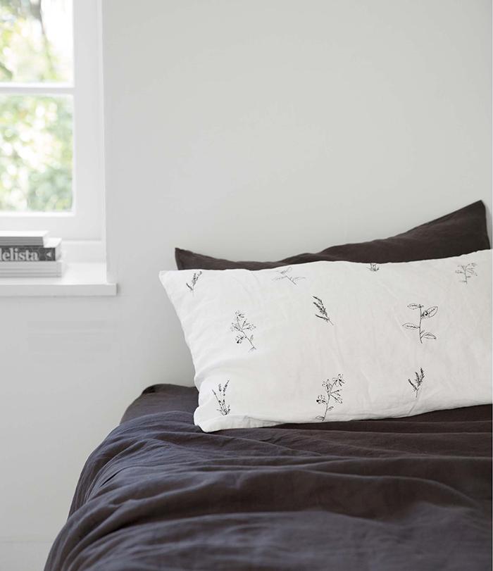 New ~ Father Rabbit Linen: