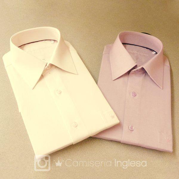 Accesorios Para Camisas Hombre