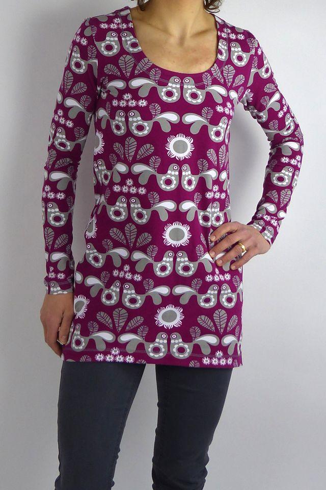 Stoffbuero01a Das Kleid Sewing Shirts Sewing Clothes Und
