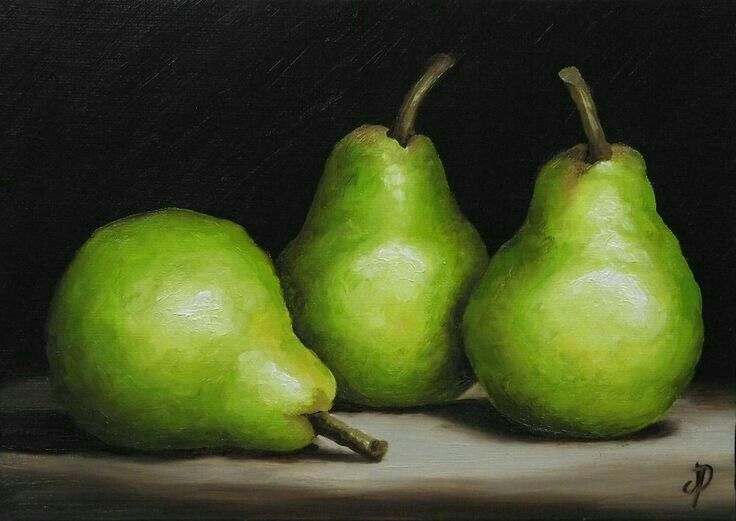 طبيعه صامته Still Life Fruit Still Life Oil Painting Painting Still Life