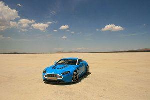 Top Gear Usa Aston Martin V12 Vantage Aston Martin V12 Vantage Top Gear Aston Martin