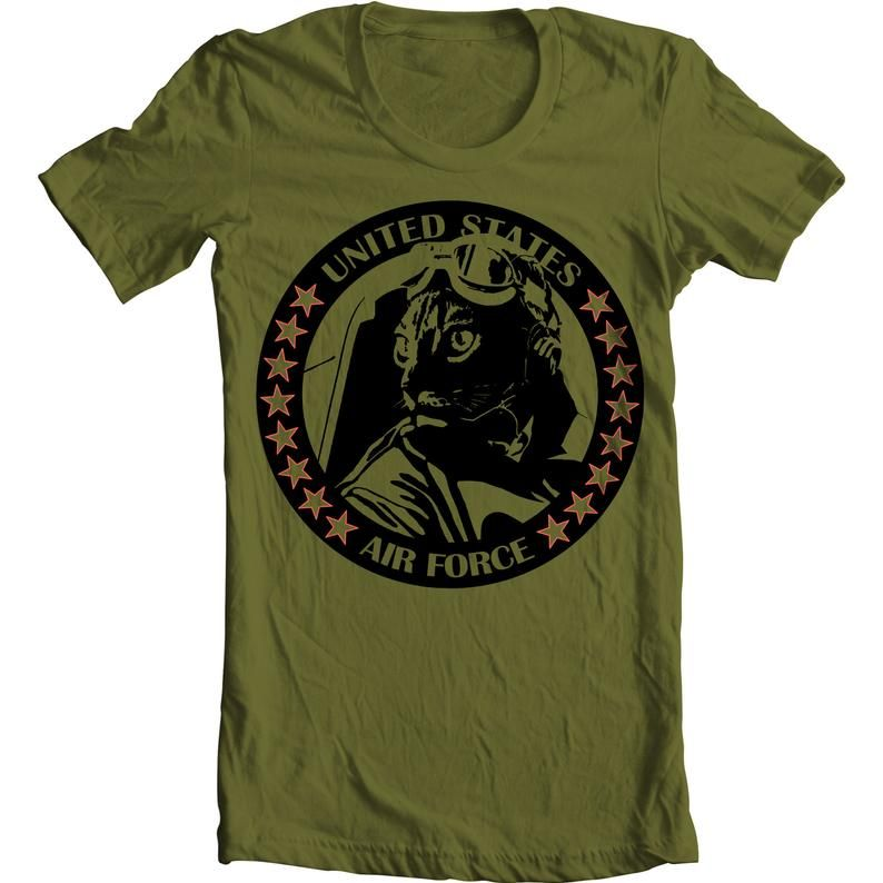 Military Proud Navy Mom Polo Shirt