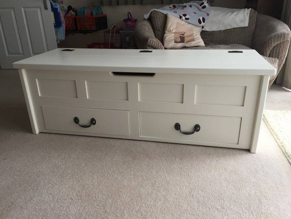 Terrific Bhfinteriors Co Uk Bedroom Ideas Furniture Storage Pdpeps Interior Chair Design Pdpepsorg