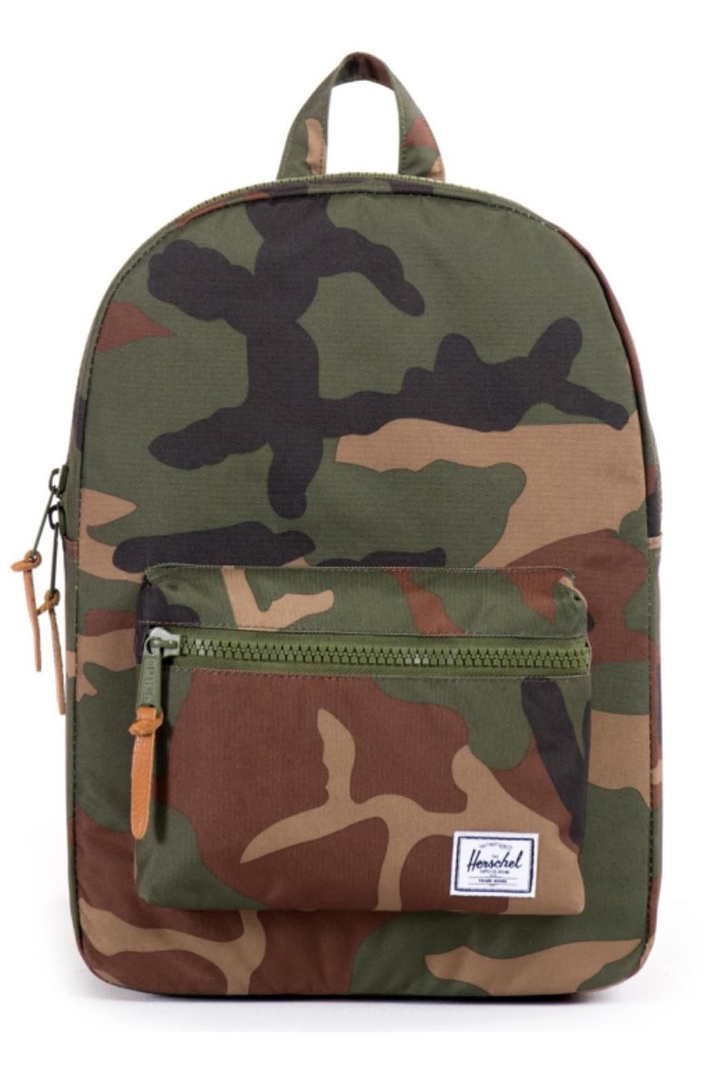 Herschel Supply Co. Herschel Kids Backpack | Herschel kids ...