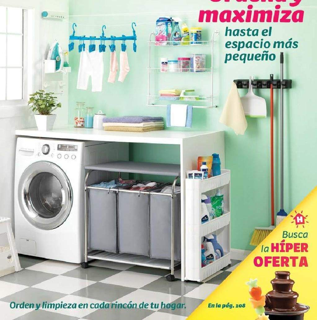Muebles Betterware - Betterware Catalogo 5 Cuernavaca[mjhdah]http://www.betterware.com.mx/app/templates/better/images/productos/17706tb.jpg