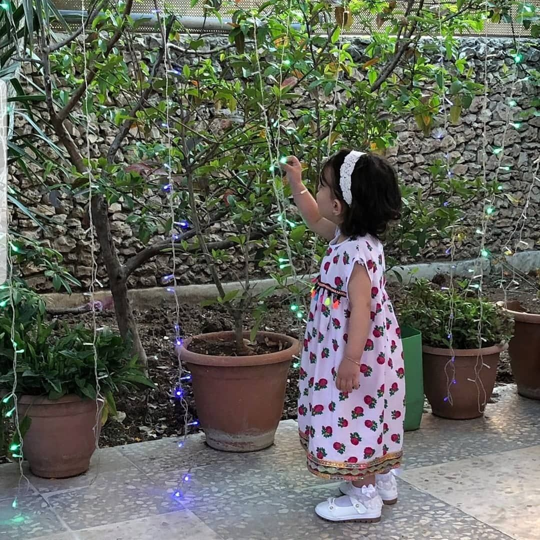 Strawberry vibes  @nanatariq  #ammankidsfashion #kids #fashion #cool #kidsfashion #Amman #Jordan  Strawberry vibes  @nanatariq  #ammankidsfashion #kids #fashion #cool #kidsfashion #Amman #Jordan #babies #babiesfashion #toddlers #style #dubai #abudhabi #lebanon #egypt #Palestine #ammanjordan