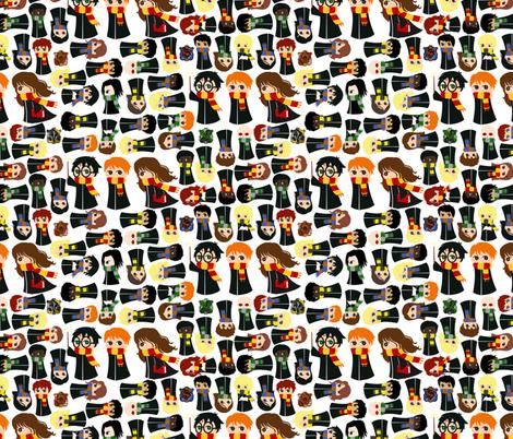 Fondos harry potter kawaii buscar con google fondos imprimibles pinterest - Papier peint harry potter ...