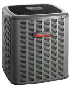 Amana Air Conditioners Milton Georgetown Oakville Looking For