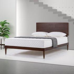 Home With Images Comfort Mattress Queen Mattress Size Furniture