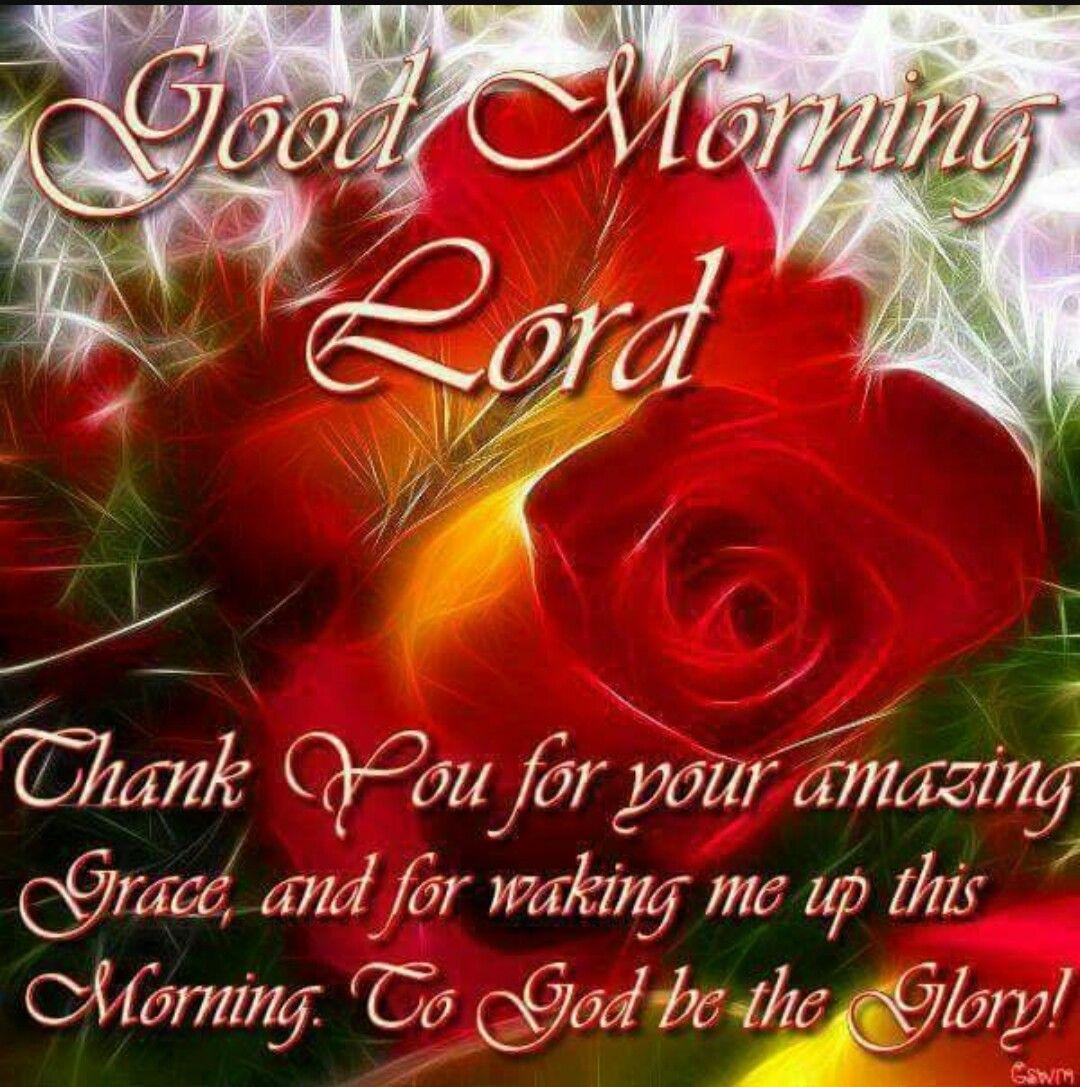Good Morning Bible Quotes Pinr M Saints In The Spirit On Good Morning  Pinterest