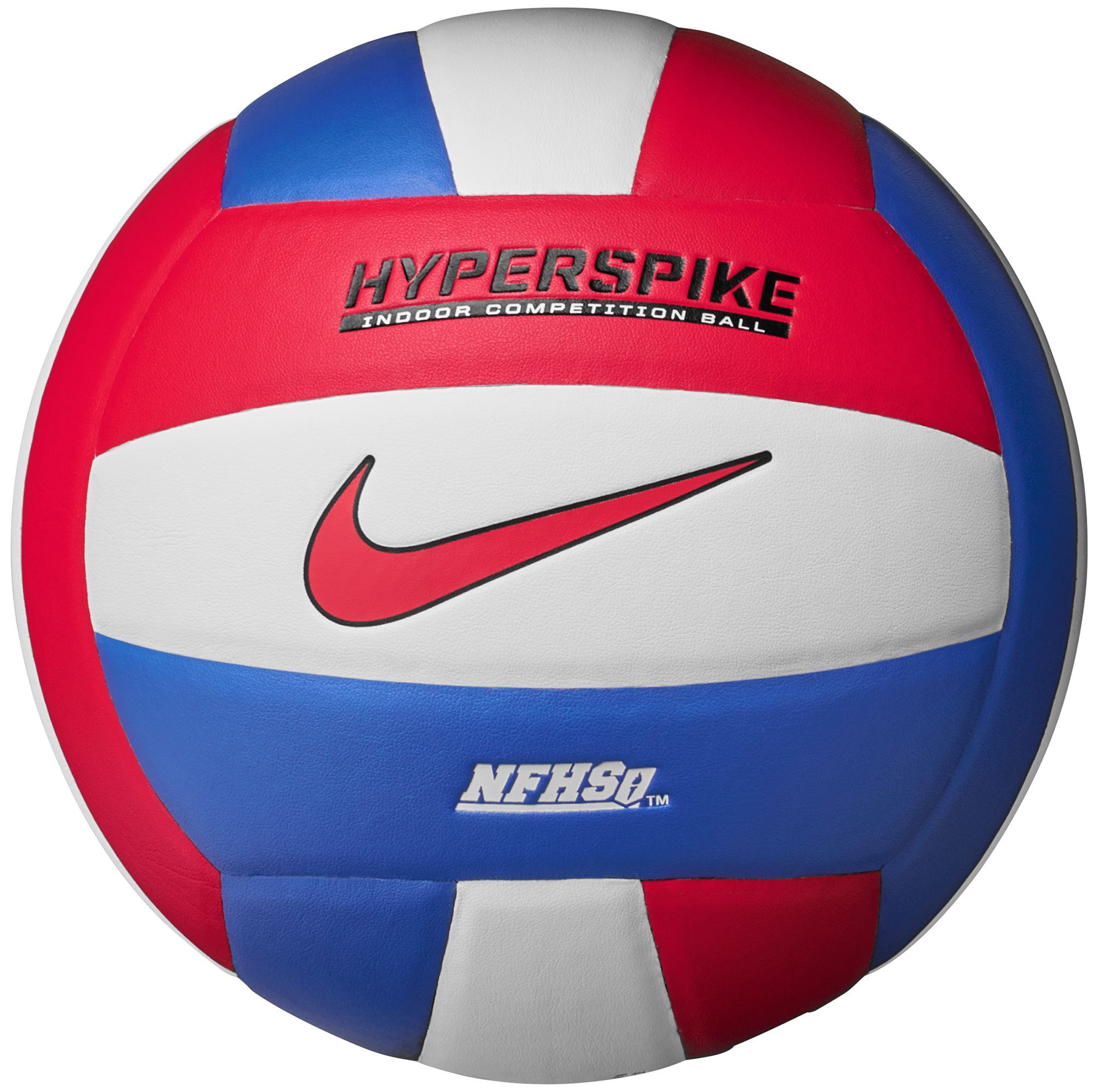 Nike Hyperspike 18p Indoor Volleyball White In 2020 Volleyball Nike Indoor
