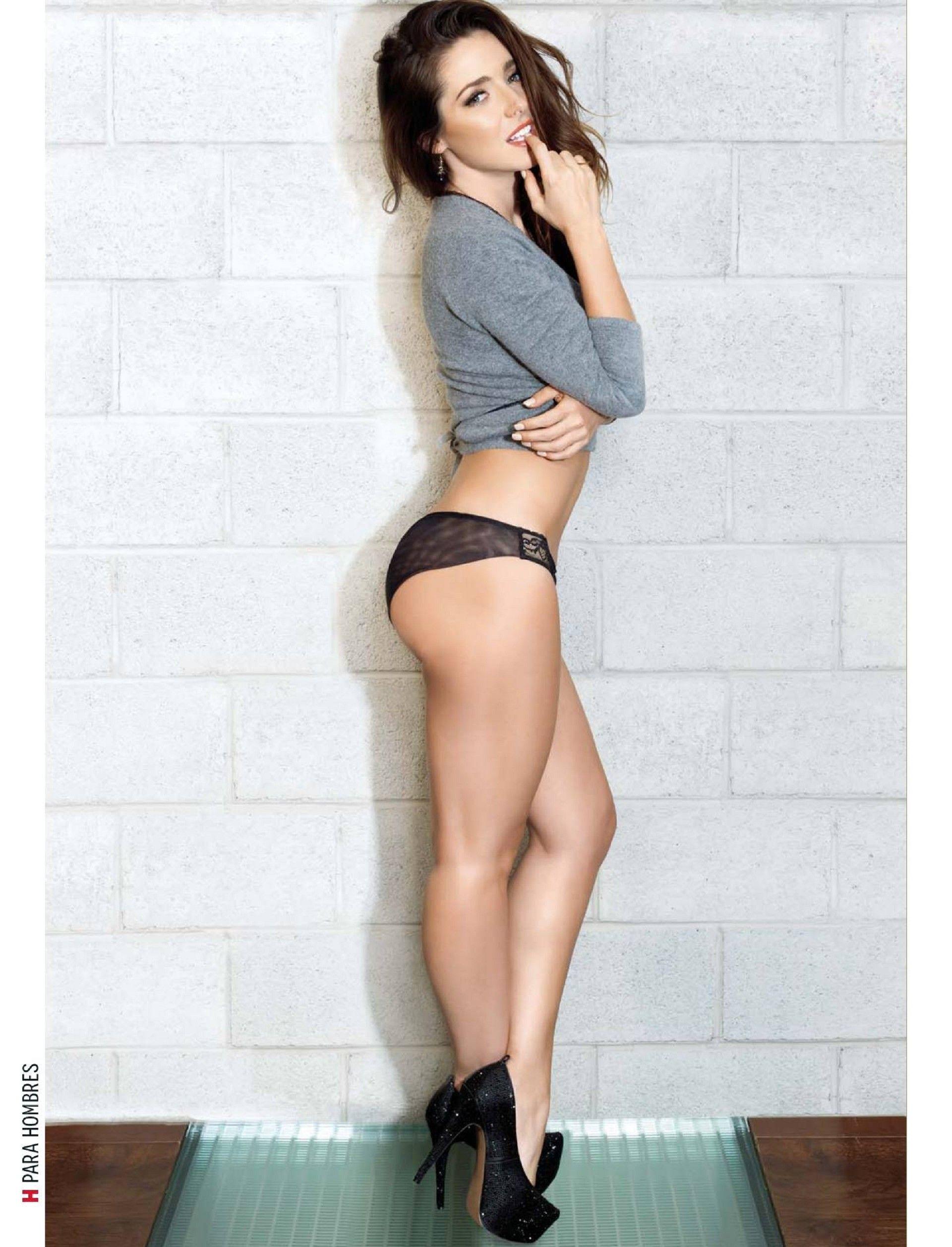 Ariadne Diaz - H Para Hombres_18 #AriadneDiaz #HParaHombres