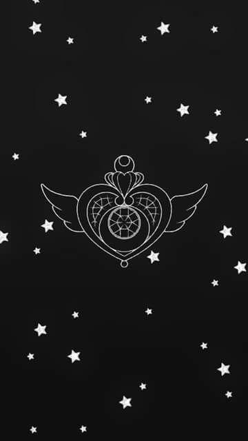 Sailor Moon Ipod Iphone Wallpaper Backgrounds Phone Wallpapers Sailor Moon Phone Wallpaper