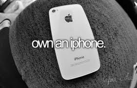 want one!!!!! BADLY