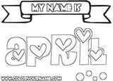 Print My Name Free Name Coloring Page Generator Name Coloring Pages Name Coloring Pages Coloring Pages Teaching Classroom Management