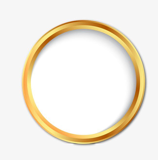 Golden Circle Hang Tag Design Golden Circle Poster Text