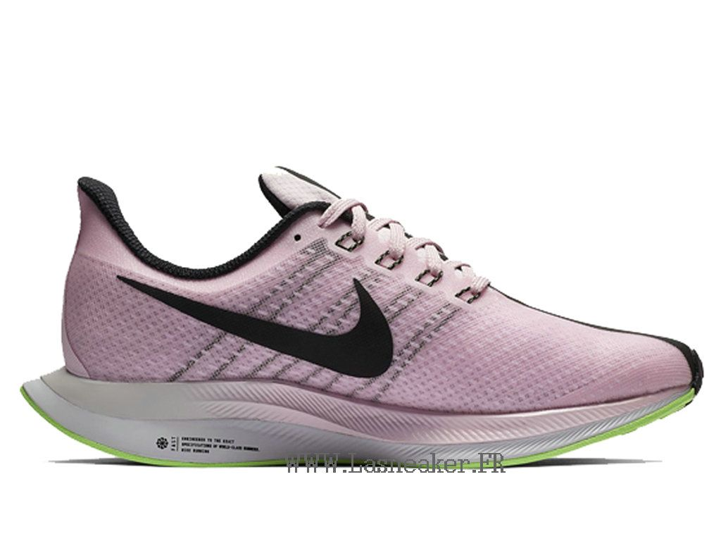 nike air zoom pegasus 35 enfant