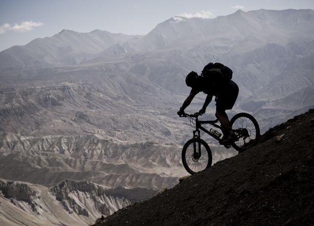 Bike Nepal Best Mountain Bikes Mountain Bike Reviews Mountain