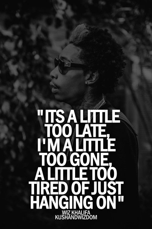 The Home Of Picture Quotes Quotes Pinterest Quotes Me Quotes