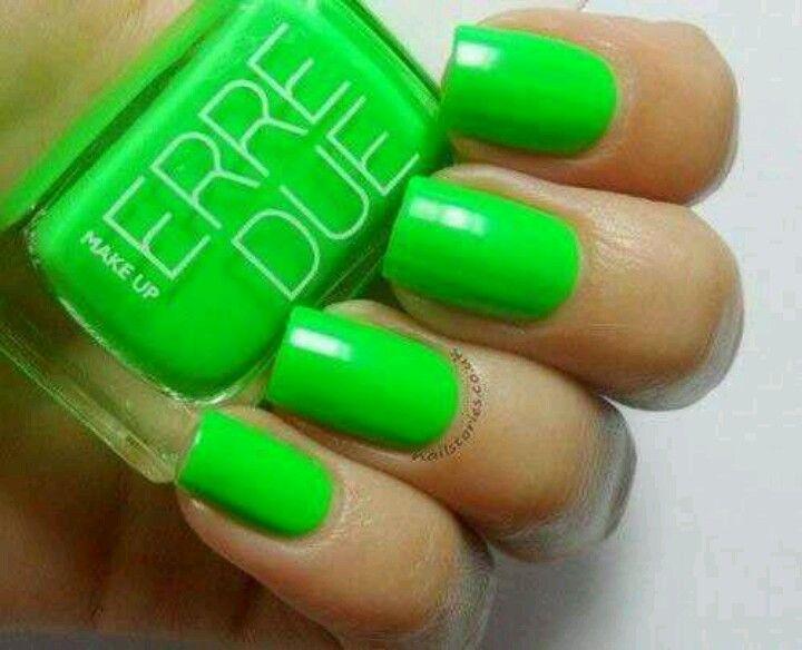 Pin de Brittany Mack en Nails.   Pinterest